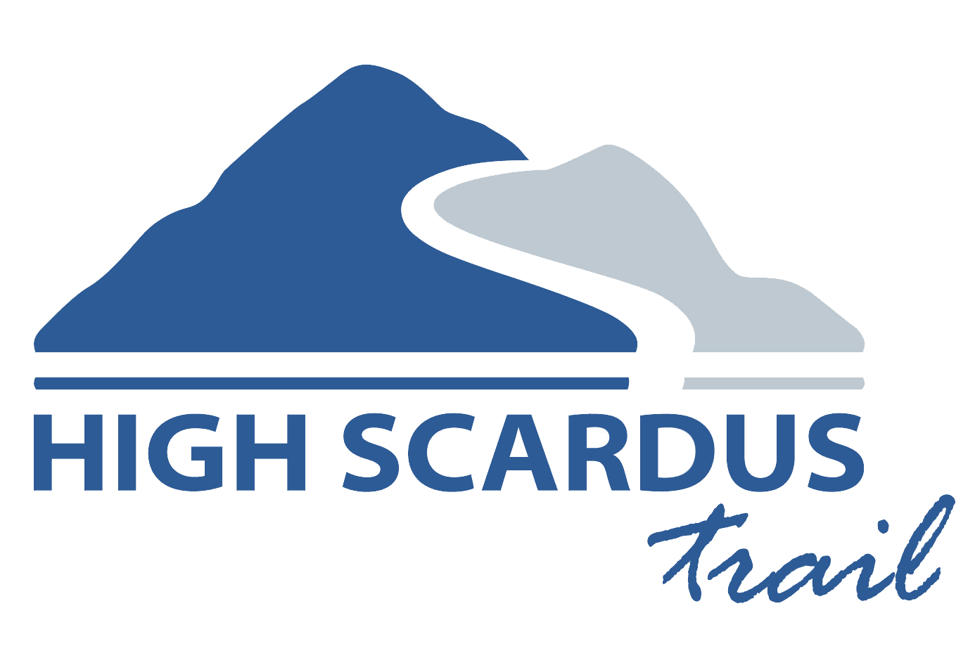 High Scardus Trail